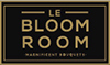 le bloom room arreglos florales