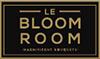 le bloom room arreglos florales
